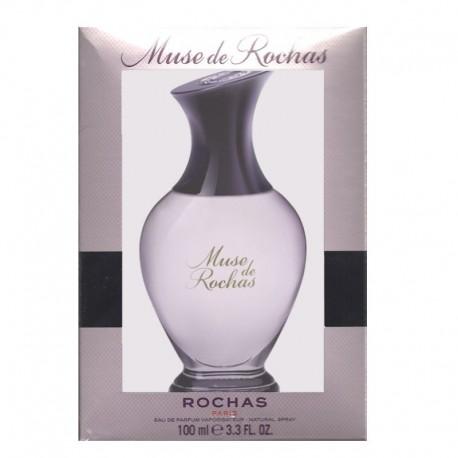 Rochas Muse de Rochas edp 100 ml spray