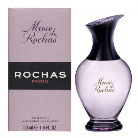 Rochas Muse de Rochas edp 50 ml spray