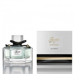 Gucci Flora Eau Fraiche edt 50 ml spray