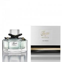 Gucci Flora Eau Fraiche edt 50 ml spray