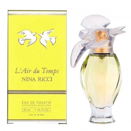 Nina Ricci l´Air du Temps edt 30 ml spray