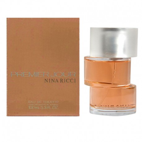 Nina Ricci Premier Jour edt 100 ml spray