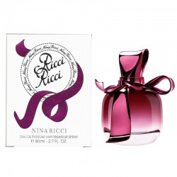 Nina Ricci Ricci Ricci edp 80 ml spray