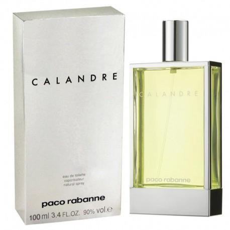 Paco Rabanne Calandre edt 100 ml spray