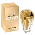 Paco Rabanne Lady Million Eau My Gold edt 80 ml spray