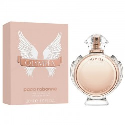 Paco Rabanne Olympea edp 30 ml spray