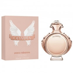 Paco Rabanne Olympea edp 50 ml spray