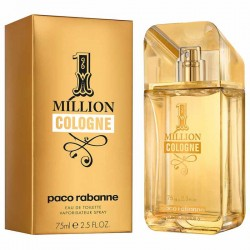 Paco Rabanne One Million Cologne edt 75 ml spray