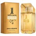 Paco Rabanne One Million Cologne edt 75 ml spray