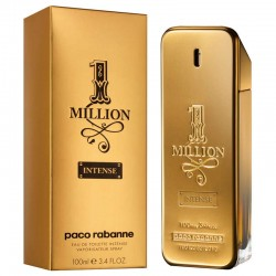 Paco Rabanne One Million Intense edt 100 ml spray