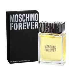 Moschino Forever For Men edt 50 ml spray