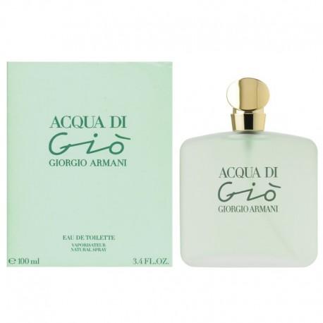 Giorgio Armani Acqua Di Gio Ella edt 100 ml spray