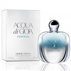 Giorgio Armani Acqua Di Gioia Essenza edp intense 50 ml spray