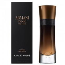 Giorgio Armani Code Profumo parfum pour homme 60 ml spray