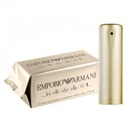 Giorgio Armani Emporio Armani ella edp 50 ml spray