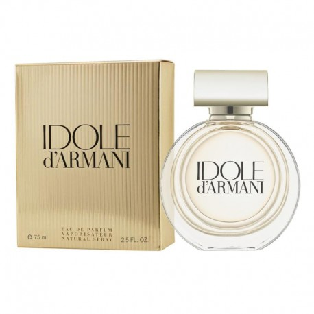 Giorgio Armani Idole D´Armani edp 75 ml spray