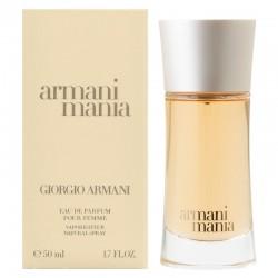 Giorgio Armani Armani Mania Pour Femme edp 50 ml spray