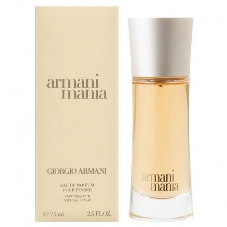 Giorgio Armani Armani Mania Pour Femme edp 75 ml spray