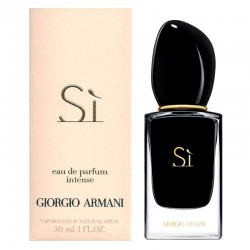 Giorgio Armani Si Intense edp 30 ml spray