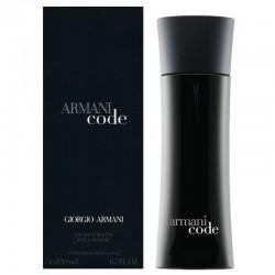Giorgio Armani Armani Code Pour Homme edt 200 ml spray