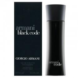 Giorgio Armani Armani Code Pour Homme edt 75 ml spray