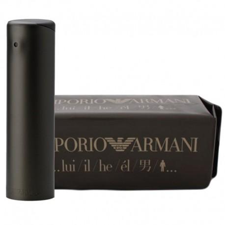 Giorgio Armani Emporio Armani el edt 100 ml spray