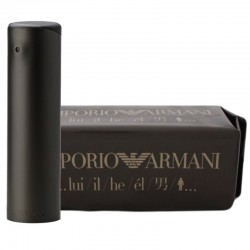 Giorgio Armani Emporio Armani el edt 50 ml spray