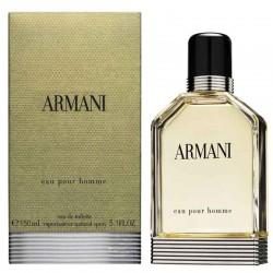 Giorgio Armani Armani Eau Pour Homme edt 150 ml spray
