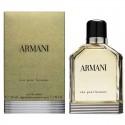 Giorgio Armani Eau Pour Homme edt 50 ml spray