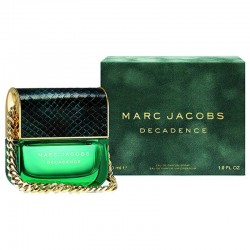 Marc Jacobs Decadence edp 30 ml spray