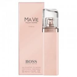 Hugo Boss Ma Vie Intense Pour Femme edp 50 ml spray