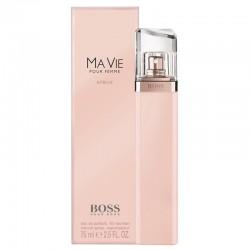 Hugo Boss Ma Vie Intense Pour Femme edp 75 ml spray