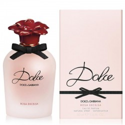 Dolce & Gabbana Dolce Rosa Excelsa edp 50 ml spray