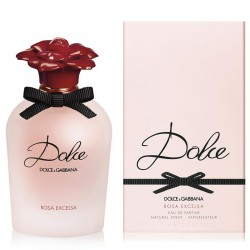 Dolce & Gabbana Dolce Rosa Excelsa edp 75 ml spray