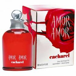 Cacharel Amor Amor edt 100 ml spray