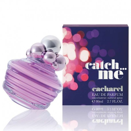 Cacharel Catch Me edp 80 ml spray