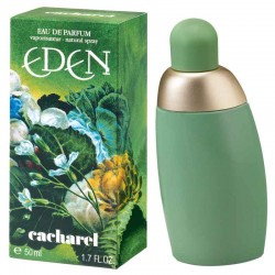 Cacharel Eden edp 50 ml spray