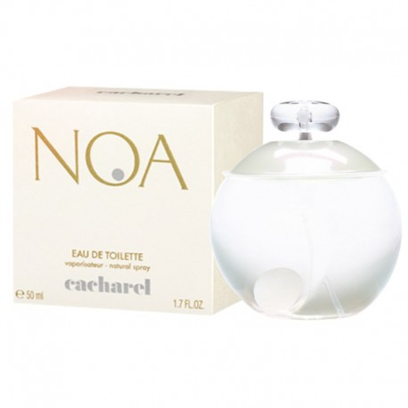 Cacharel Noa edt 50 ml spray