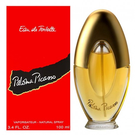 Paloma Picasso edt 100 ml spray