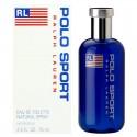 Ralph Lauren Polo Sport edt 75 ml spray