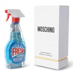 Moschino Fresh Couture edt 100 ml spray