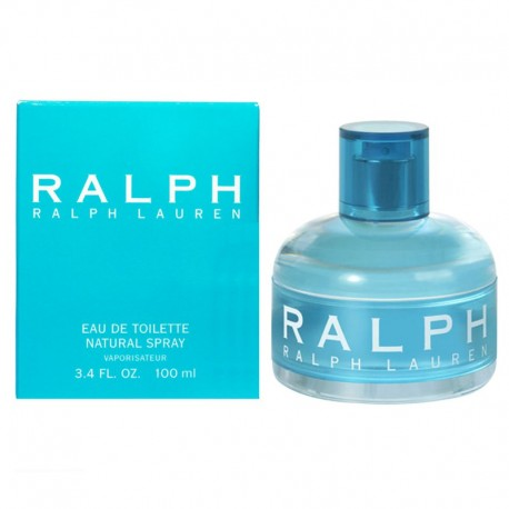 Ralph Lauren Ralph edt 100 ml spray
