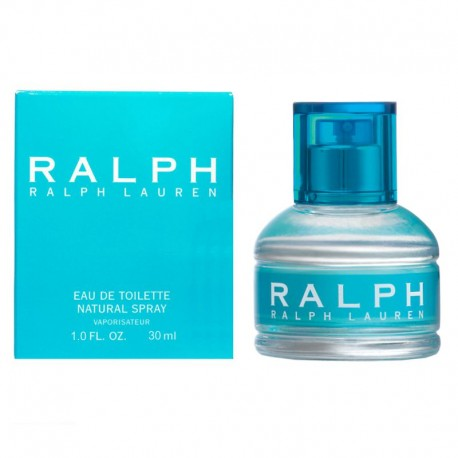 Ralph Lauren Ralph edt 30 ml spray