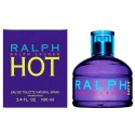 Ralph Lauren Ralph Hot edt 100 ml spray