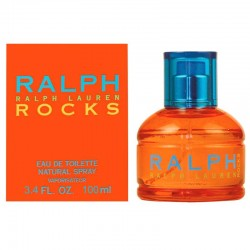 Ralph Lauren Ralph Rocks edt 100 ml spray