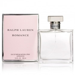 Ralph Lauren Romance ella edp 100 ml spray