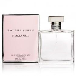 Ralph Lauren Romance ella edp 100 ml spray