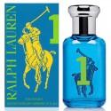 Ralph Lauren The Big Pony Women 1 edt 30 ml spray