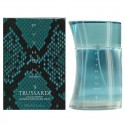 Trussardi Python For Men edt 100 ml spray