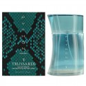 Trussardi Python For Men edt 50 ml spray